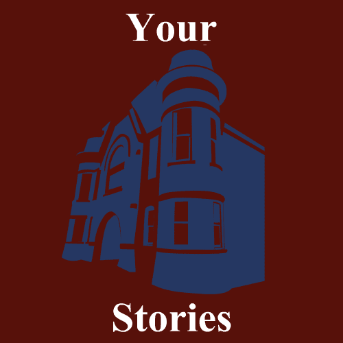 CLICK HERE To Read Your Stories About Your Experiences At The Opera House