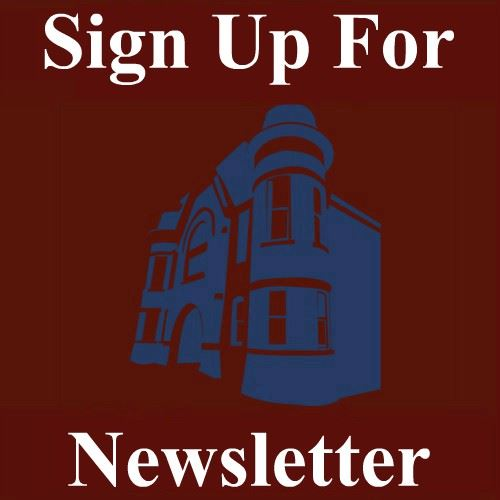 CLICK HERE To Sign Up For Our Email Newsletter